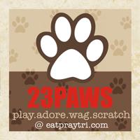 23_Paws