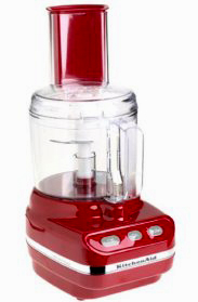 KitchenAidProcessor_2