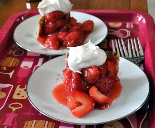 Strawberry_Pie_1