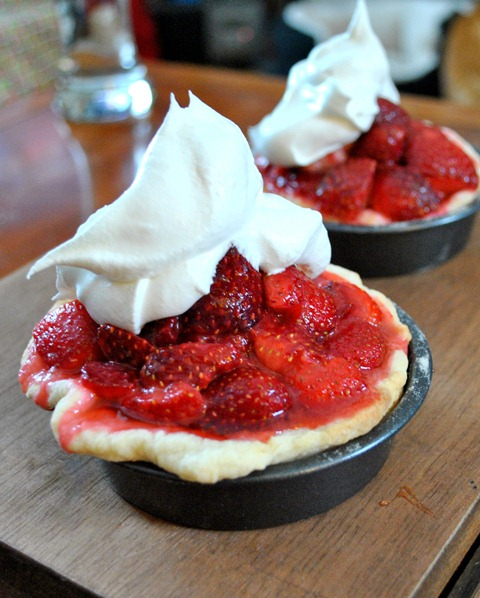 Strawberry_Pie_3
