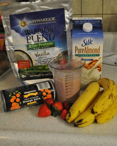 Yogurt_Smoothie_Strawberry_Orange_Banana