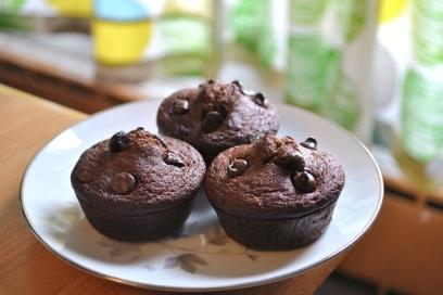 Muffins_Grain-Free_2