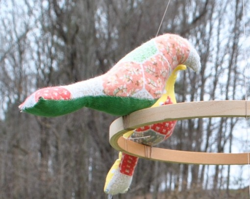 Bird Mobile_6